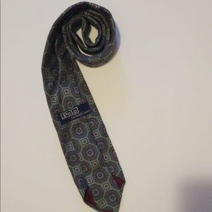 Polo by Polo Ralph Lauren men's ties